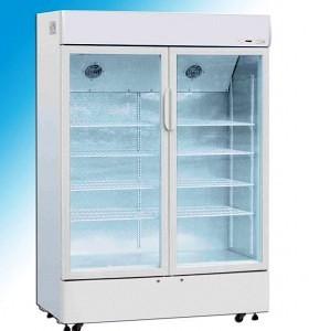 service-reparatii-vitrine-frigorifice-bucuresti