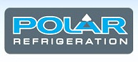 Frigider Polar