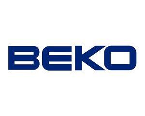 Service Frigidere Beko